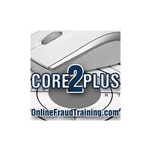 fraud practice