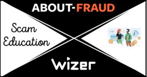 scam education