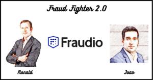 fraudio LI
