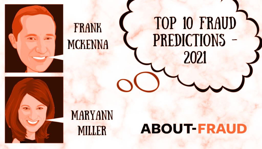 top 10 predictions new again