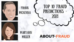 top 10 predictions new again