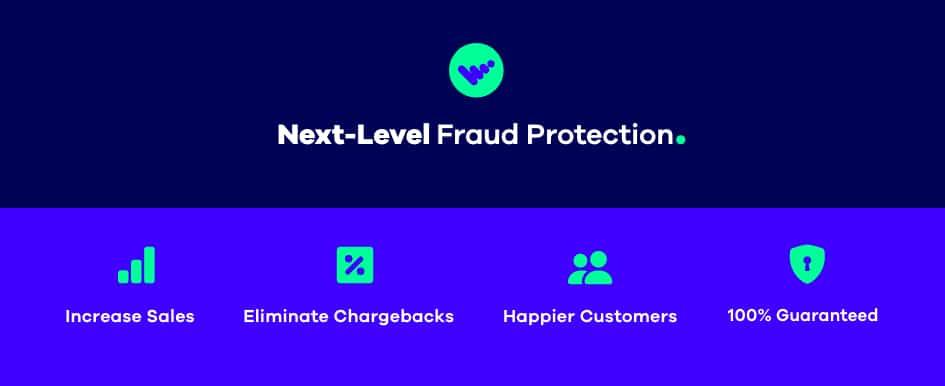 About Fraud Profile Tile_Apruvd