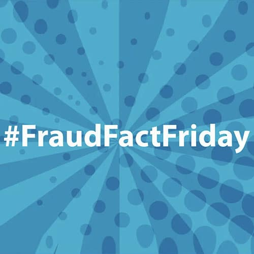 fraudfactfriday
