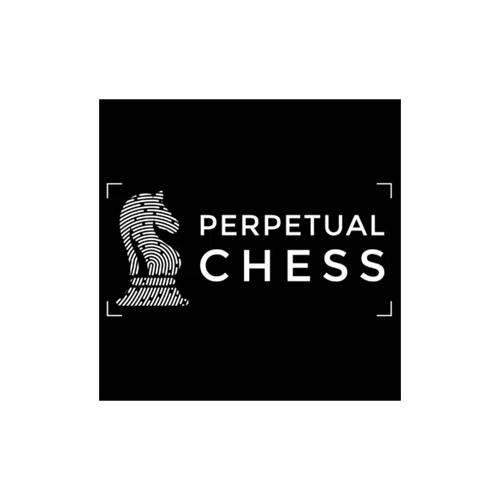 perpetual-chess