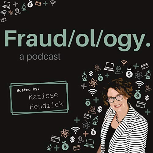 fraudology