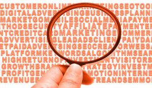 Affiliate-Marketing-Fraud-1