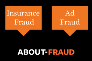 insure-ad_ABOUT-FRAUD