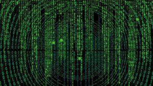 Raw-Data-Image-3_CODE